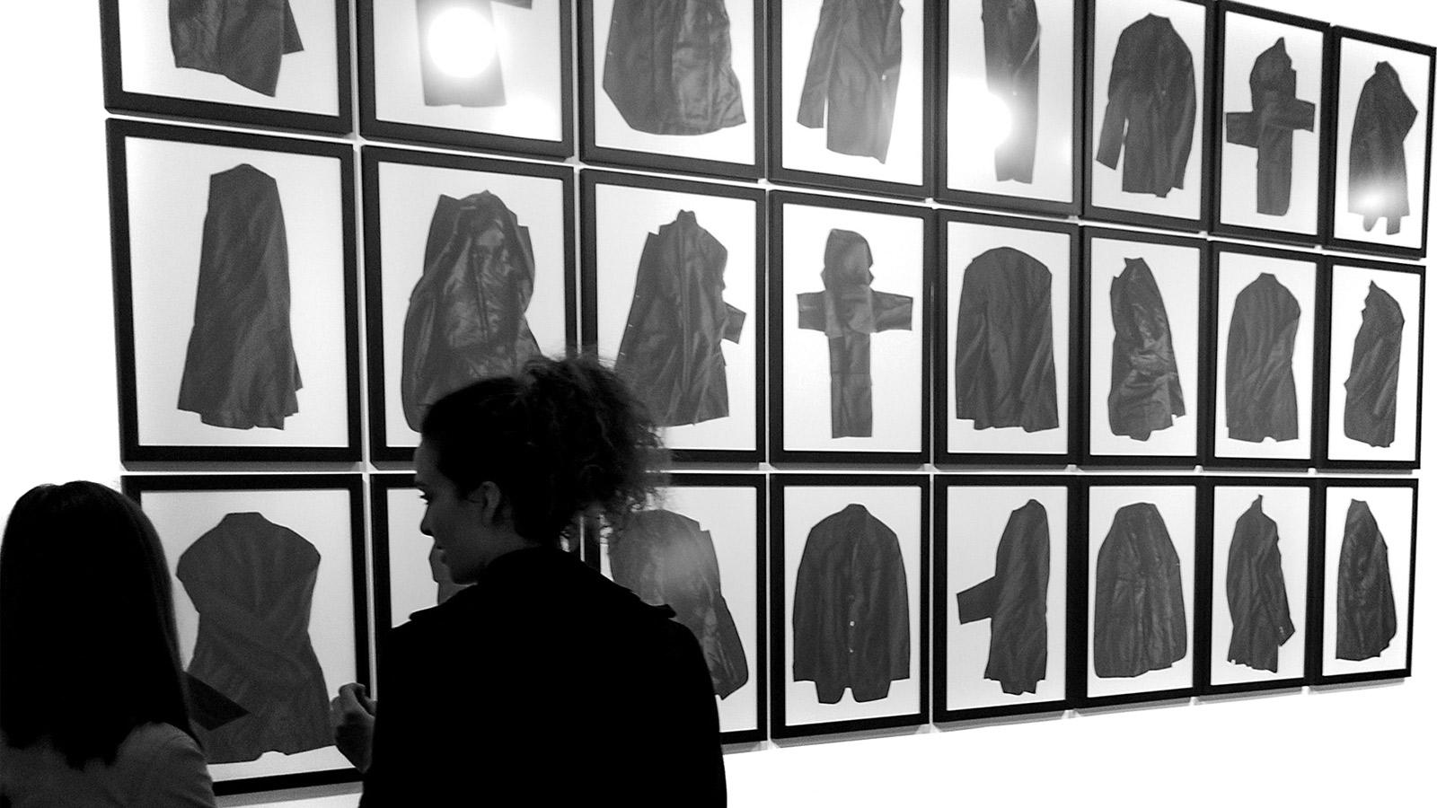 goran despotovski, coat, digital print