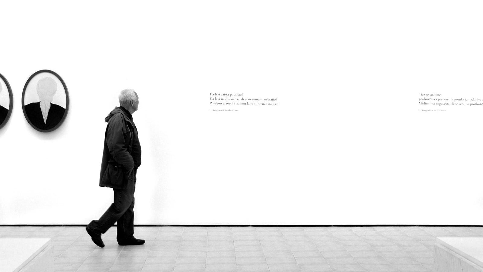 goran despotovski, face, digital print