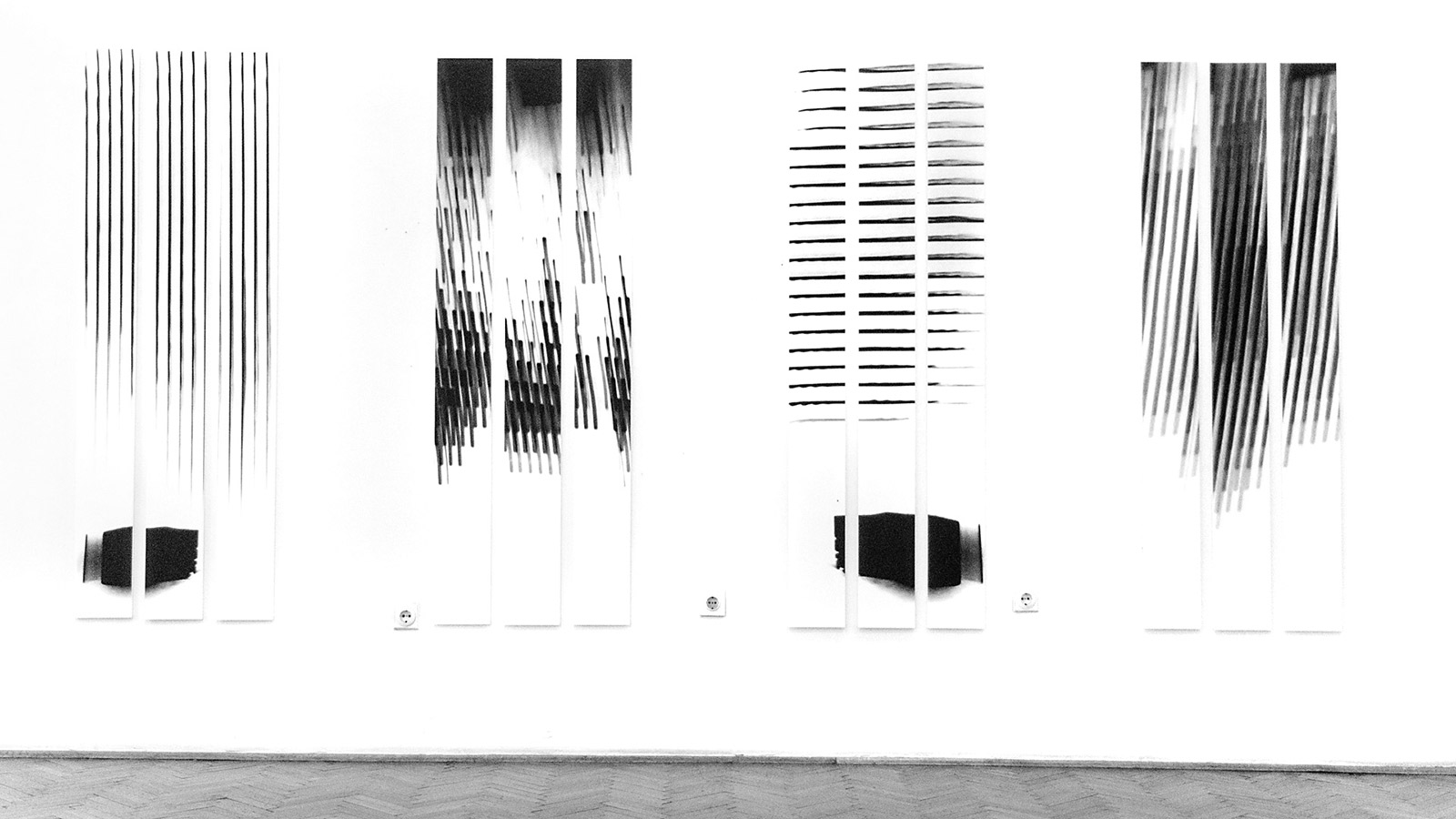 goran despotovski, rezonanta, digital print